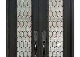 door-inspiration54