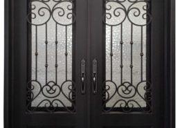 door-inspiration52