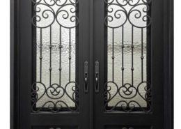 door-inspiration51