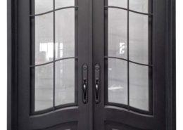 door-inspiration53