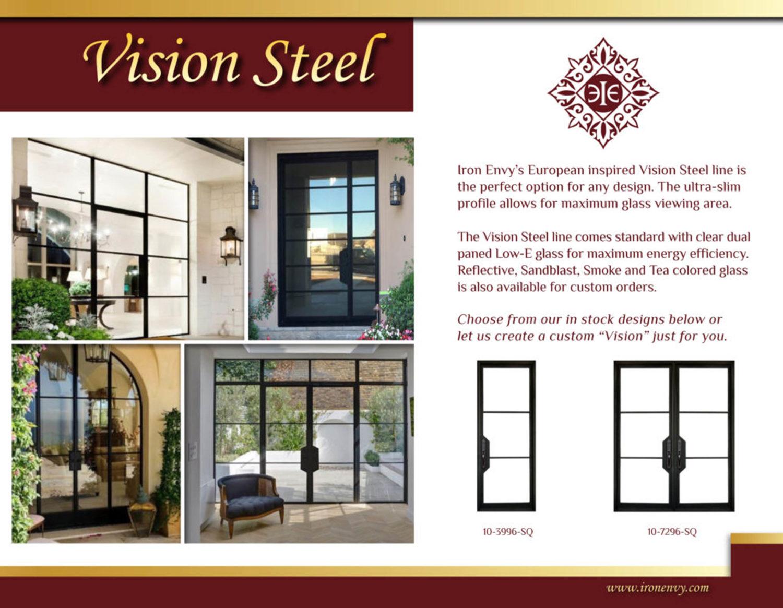 front doors dallasIron Envy Doors  Wrought Iron Front Doors Dallas