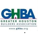 Greater_Houston_Builders_Association