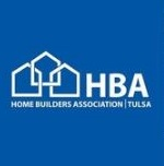 Home_Builders_Association_of_Greater_Tulsa