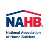 National_Association_of_Home_Builders