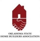 Oklahoma_State_Home_Builders_Association