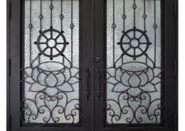 door-inspiration48