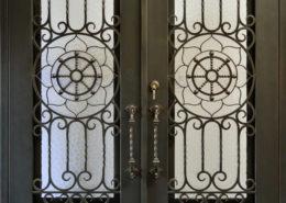 door-inspiration50