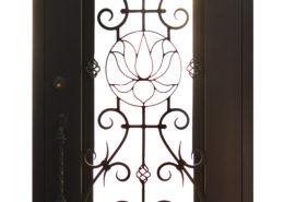 door-inspiration49