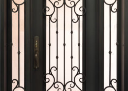 door-inspiration47
