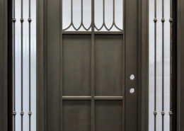 door-inspiration46