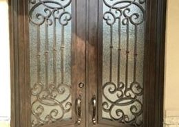 door-inspiration55