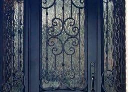door-inspiration37