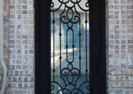 door-inspiration19