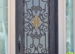 door-inspiration21
