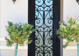 door-inspiration32