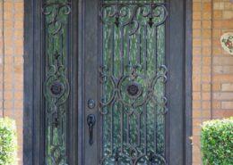 door-inspiration17