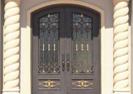 door-inspiration72
