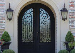 door-inspiration15