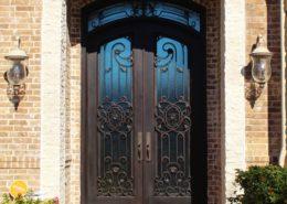 door-inspiration28