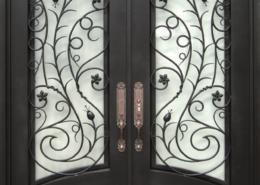door-inspiration38