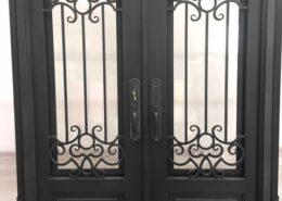 door-inspiration69