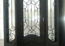 door-inspiration70