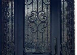 door-inspiration67