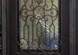 door-inspiration65