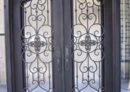 door-inspiration71