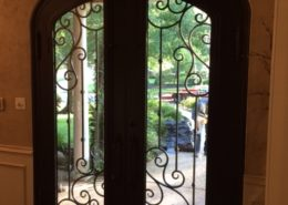 door-inspiration62