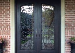 door-inspiration60