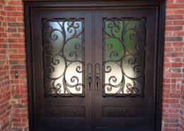 door-inspiration59
