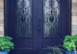door-inspiration58