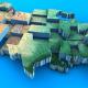 50 states shipping